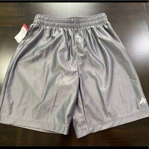 Boys Athletech Dazzle Shorts Size M 8
